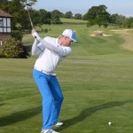 Learn Playing Golf With These Useful Golf Tips