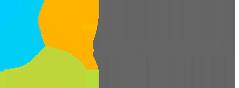 Sports Websites logo