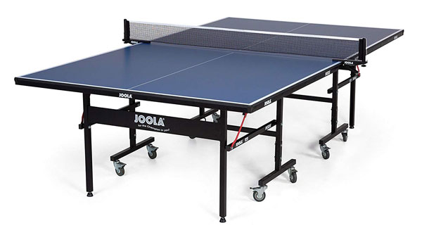 joola inside table