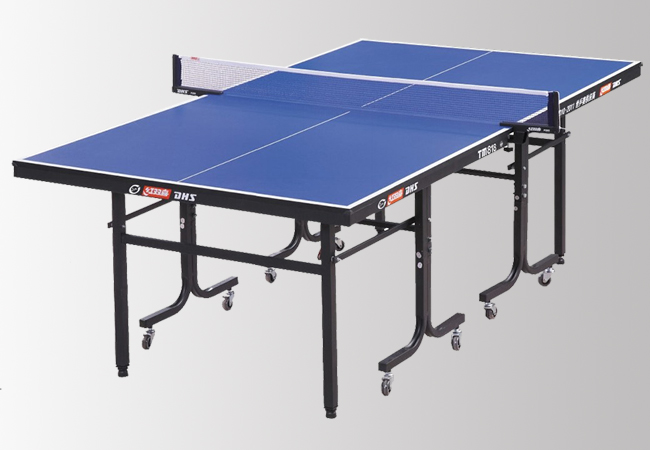 buying table tennis table